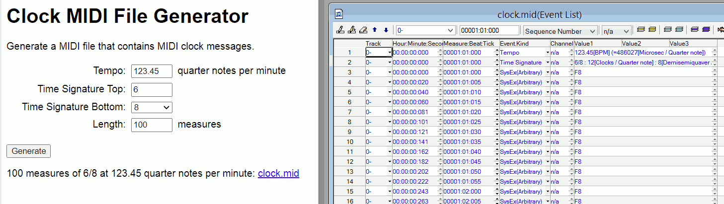 https://rnhart.net/midi/attachments/clock-midi-file-generator.png